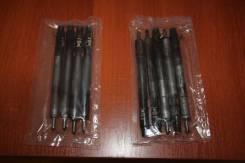 Топливные форсунки SsangYong Kyron Actyon 2.0 141 л/с – тестированные