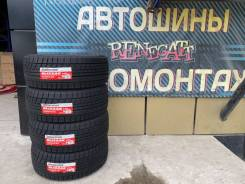 Bridgestone Blizzak VRX, 245/45R18 96S