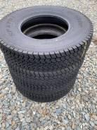 Dunlop SP LT 01, LT 7.00 R16 10PR
