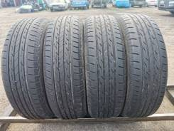 Bridgestone Nextry Ecopia, 185/70R14