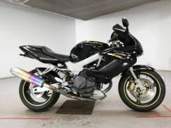 Мотоцикл Honda VTR 1000 F