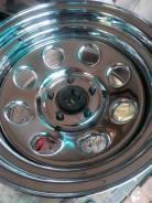 Колесные диски производства USA