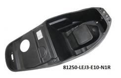 Kymco Super 8 багажный отсек 81250-LEJ3-E10-N1R