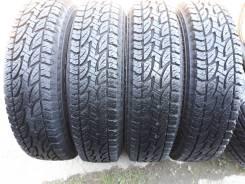 Bridgestone Dueler A/T, 175/80 R16