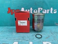 Фильтр топливный Toyota Hiace 1996 [2330364010]