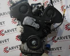 Двигатель G6BA 2.7 л 173 л/с Hyundai Tucson