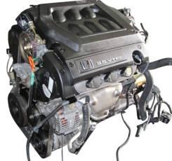 Двигатели Honda/Acura ремонт