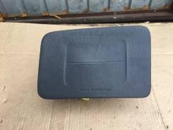 Подушка безопасности пассажира Toyota Caldina ST195