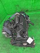 Двигатель Mitsubishi COLT, Z27A; Z28A, 4G15; Mivec F5989 [074W0049358]