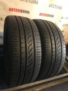 Pirelli Powergy, 215/45 R17