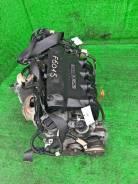 Двигатель Honda FIT, GD3, L15A; VTEC F6015 [074W0049384]