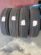 Bridgestone B249, 9,5-17,5
