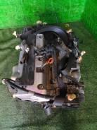Двигатель НА Honda Elysion RR1 K24A