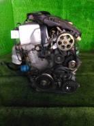 Двигатель НА Honda Odyssey RB1 K24A
