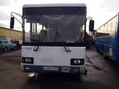 Volgabus Волжанин 527012, 2001