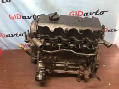 Двигатель (ДВС) Hyundai Accent II G4EB 2000-2012