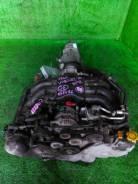 Двигатель НА Subaru Outback BPE EZ30DE
