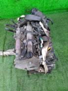 Двигатель НА Toyota Corolla AXIO NZE144 1NZ-FE