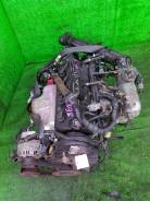 Двигатель НА Honda Accord CF6 F23A