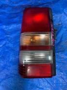 Стоп-сигнал Mitsubishi Pajero Junior [1121], левый задний
