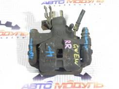 Суппорт Mazda Capella [260*10, GE7C26980C, GE7C26980D, GE7C26980E, GEZC2698ZA], правый задний