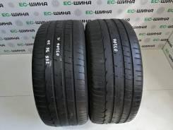 Pirelli P Zero, 255 35 R20