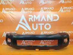 Бампер Toyota Sequoia 2008-нв [521190C947,521190c190], передний