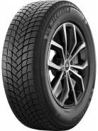 Michelin X-Ice Snow SUV, T 225/65 R17 106T