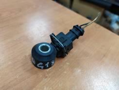Датчик детонации Nissan QG18DE