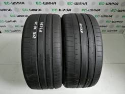 Continental ContiSportContact 6, 245 30 R20