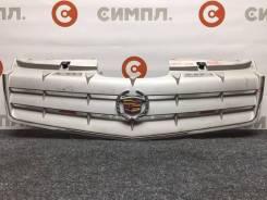 Решетка радиатора Cadillac SRX 2006 Cadillac [15925771]
