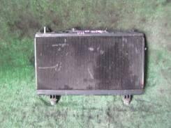 Продам Радиатор основной Toyota Caldina, ST215