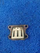Лепестковый Клапан Honda Dio AF27/28