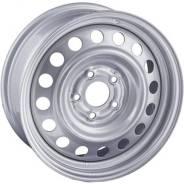 Диск колёсный Swortech S702 7 x 17 5*114,3 45 66.1 S
