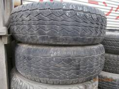 Falken Landair/AT, 265/70 R16