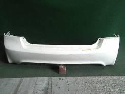 Бампер Honda Civic, FD2, K20A, 003-0060941, задний