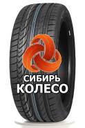 Mazzini Eco605, 215/50 R17 95W XL