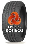 Mazzini Eco606, 245/35 R20 95W XL