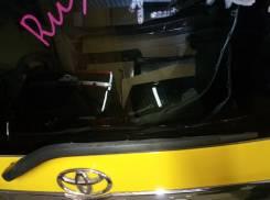 Дворник двери багажника Toyota NOAH, VOXY ZRR70
