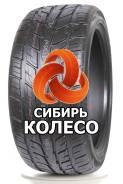 Arivo Ultra Sport ARV7, 275/40 R20 106W