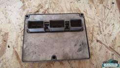 Блок управления двигателем Ford C-Max C214 2003-2010