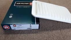 Фильтр воздушный VIC A-984 на Solio/Swift/Delica D:2. Замена Бесплатно!