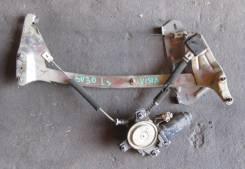 Стеклоподъёмник Toyota Vista левый задний
