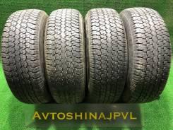 Bridgestone Dueler H/T 689, (А2983) 275/70R16