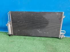 Радиатор кондиционера Ford Kuga (2014 - н. в. )