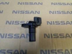 Датчик скорости Nissan 31935-AN600
