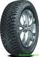 Michelin X-Ice North 4, 205/50 R17