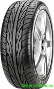Maxxis MA-Z4S Victra, 195/40 R17