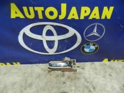 Ручка двери внутренняя FR Toyota Carolla Spacio ZZE124 бу 69205-12190-B1, правая передняя