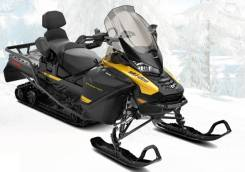 BRP Ski-Doo Expedition LE